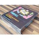 Klarsicht Schutz Hülle Nintendo NES Bienengräber Kleine Box OVP 0,3 mm Dünn