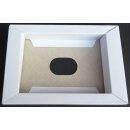 Inlay Pappinlay Innenkarton für Super Nintendo /...