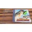 Klarsicht Schutz Hülle Sega Dreamcast DC Spiel...