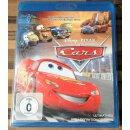 Klarsicht Schutz Hülle Blu Ray Verpackung OVP 0,3 mm Dünn