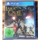 Klarsicht Schutz Hülle Playstation 4 / PS4 Spiel Verpackung OVP 0,3 mm Dünn