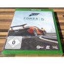 Klarsicht Schutz Hülle XBox One Spiel Verpackung OVP 0,3 mm Dünn