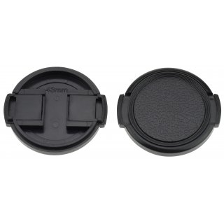 Objektivdeckel Ø 43 mm Objektivschutz Objektive und Kameras Lens Cap Kappe Schutz Deckel