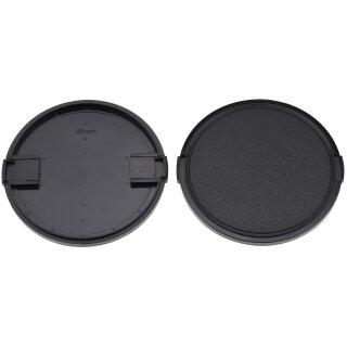Objektivdeckel Ø 95 mm Objektivschutz Objektive und Kameras Lens Cap Kappe Schutz Deckel