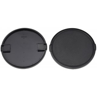 Objektivdeckel Ø 105 mm Objektivschutz Objektive und Kameras Lens Cap Kappe Schutz Deckel