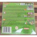Klarsicht Schutz Hülle Gameboy Classic Color Adcance Spiel OVP 0,5 mm Dünn